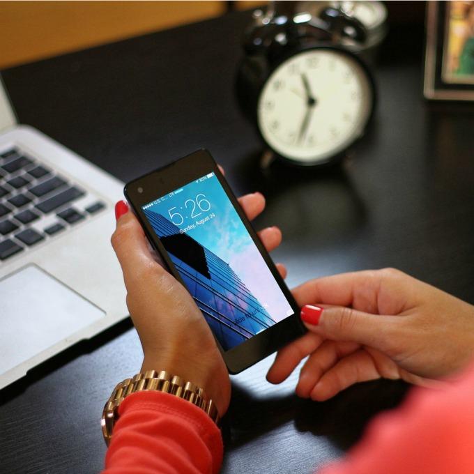 7 dicas para se livrar das distrações digitais e o seu dia render mais