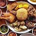 12 Sambal Khas Karmila, Kuliner Kekinian di Bandung Favorit Wisatawan