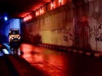 Kisah Nyata Tentang Hantu Terowongan Casablanca Merah