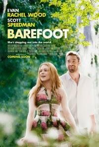 Barefoot La Película