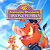 Timon And Pumbaa Tamil Episodes 720p HD WEB-DL