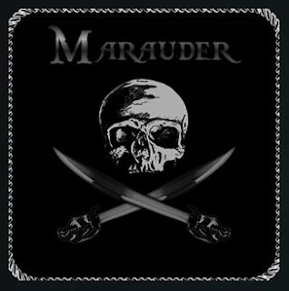 review-install-marauder-addon-for-kodi-18