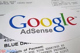 Learn about Google Adsense