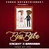 Mp3 Download | Kacent X Barnaba – Boss Bebe | [Official Music Audio]-Enjoy......