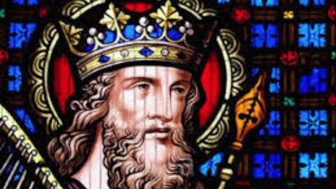 O que a bíblia nos mostra sobre o enigmático rei de Tiro