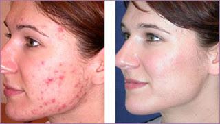 cbd skin care manufacturers