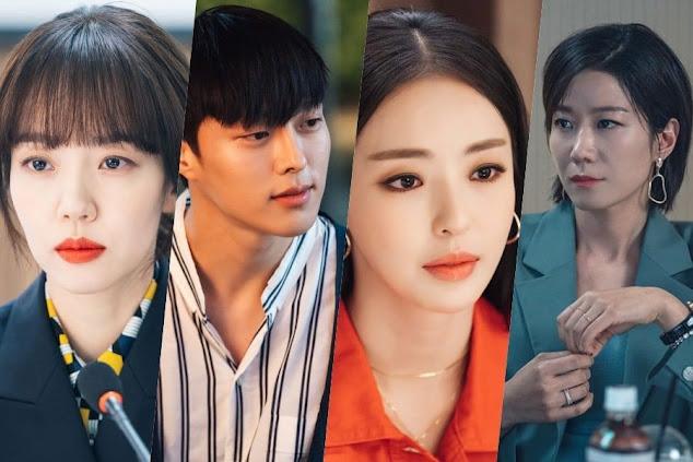Drama Korea Search WWW