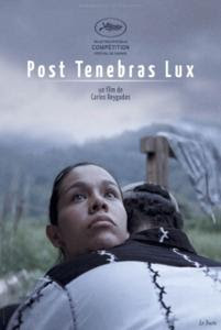 Post Tenebras Lux – DVDRIP LATINO