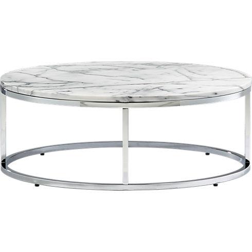 Prime Coffee Tables Small Scale Under 400 Machost Co Dining Chair Design Ideas Machostcouk