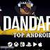 تنزيل لعبة المغامرات Dandara للاندرويد مجانا (بدون انترنت) من ميديا فاير اخر اصدار
