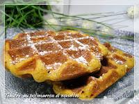 http://gourmandesansgluten.blogspot.fr/2016/11/gaufre-au-potimarron-et-noisettes.html