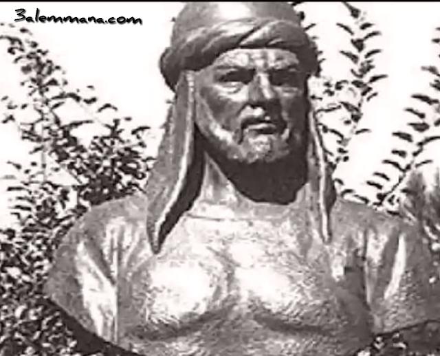 قصة الحجاج إبن يوسف مع الغلام