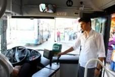 En Komik Fıkralar - Temel Fıkraları - Belediye Otobüsü - komiklerburada