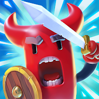 BattleTime 2 – Real Time Strategy Offline Game Mod Apk