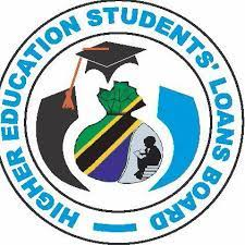 NOTICE FROM HIGHER EDUCATION STUDENTS LOAN BOARDS