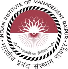 Chhattisgarh IIM Raipur Recruitment 2020 All India Govt Job Kind Advertisement Cg Indian Institute of Management Vacancy Jobskind.Com All Sarkari Naukri Bharti Information Hindi