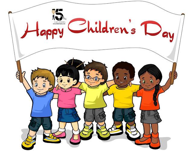 Children 's day: क्या करे? और क्या न करे? जिससे आपके बच्चे का भविष्य सवँर सके।