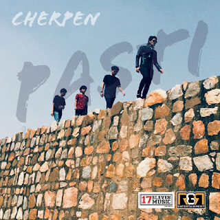 Cherpen Band - Pasti MP3