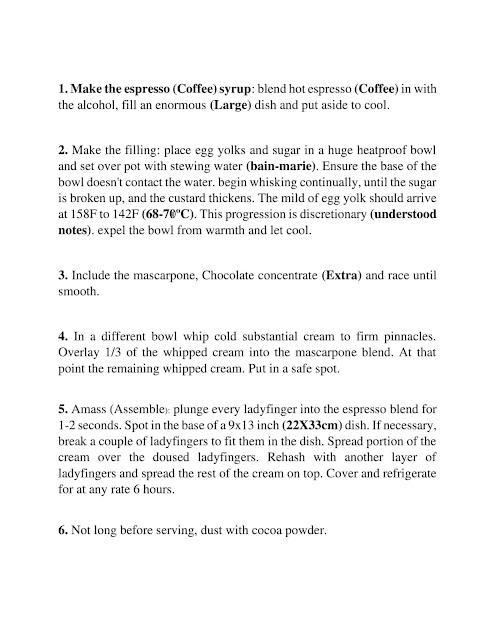 tiramisu-cake-recipe-tips