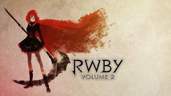 RWBY Volume 2 [15/15] [WebHD] [MKV] (Google Drive)