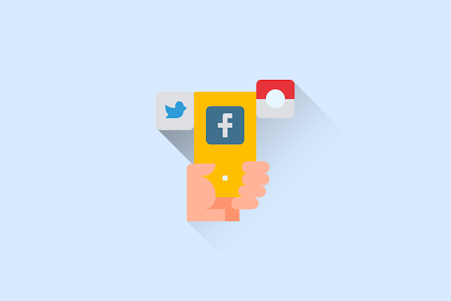 Building Brand Credibility on Social Media