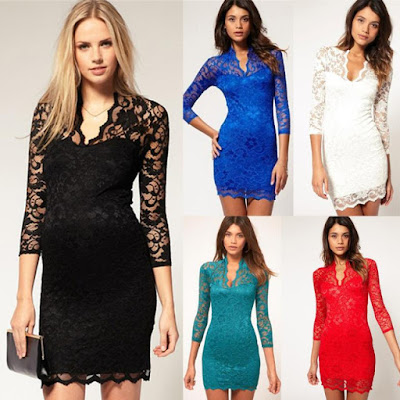Good stores to shop online for clothes