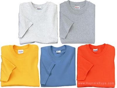 penye-t-shirt-tişört-ruyada-gormek-nedir-gorulmesi-ne-anlama-gelir-dini-ruya-tabiri-tabirleri-islami-ruya-tabiri-yorumlari-kitabi-ruya-yorumu-hayrolaruya.com