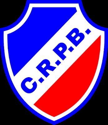 CLUB ROSARIO PUERTO BELGRANO (PUNTA ALTA)