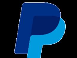 Berbagai Cara Verifikasi Paypal Berhasil