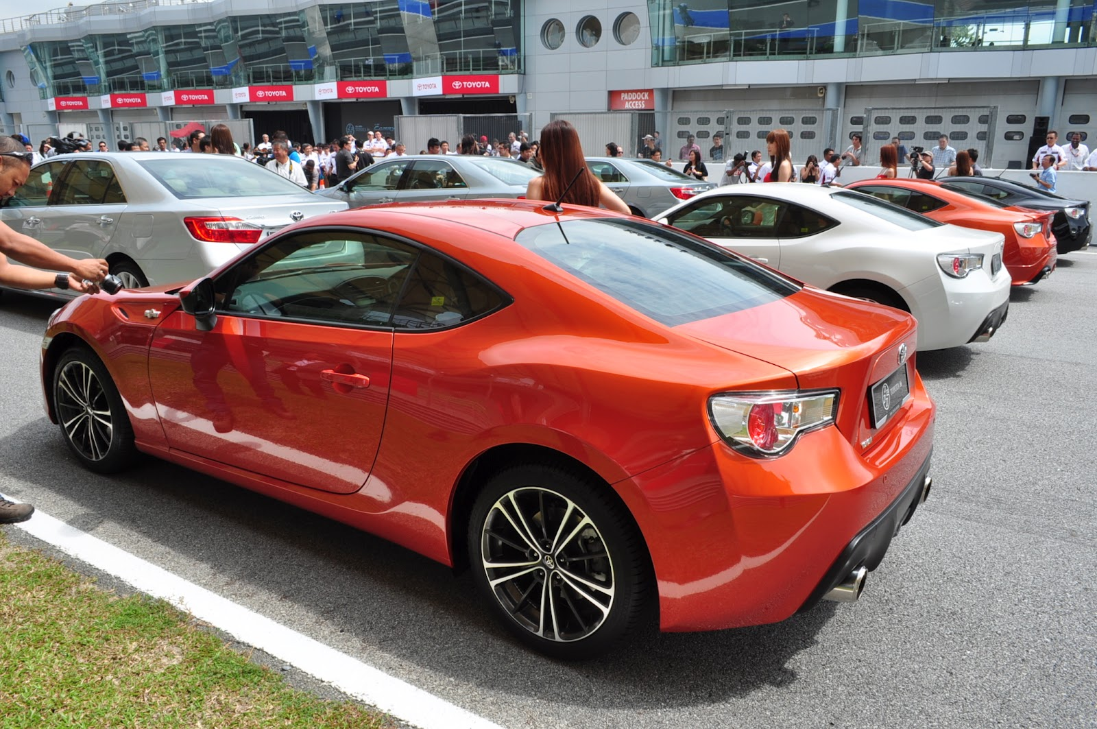 Auto Insider Malaysia Your Inside Scoop For The Car Enthusiast
