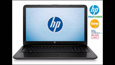 Laptop Deals Online