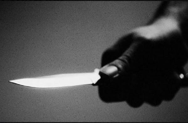 Essen en Allemagne : 15 jeunes Arabes attaquent au couteau 3 adolescents