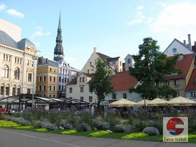 Kas jāzina tūristiem ceļotu no Latvijas