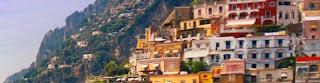 इटली की राजधानी क्या है और कहाँ है | Italy Ki Rajdhani