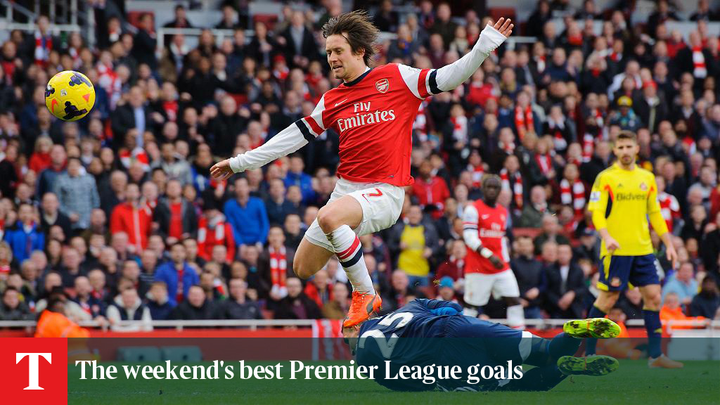 EPL_Goals_of_the_We_722037a