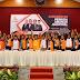 Akar umbi Amanah gesa pemimpin kembalikan mandat rakyat
