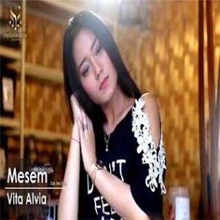 Vita Alvia - Mesem Mp3