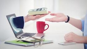 7 formas de ganar dinero online desde casa en tiempos de crisis