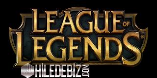 League of Legends (LOL) v9.13 Script Hilesi İndir - Oto Kite Son Sürüm Güncel