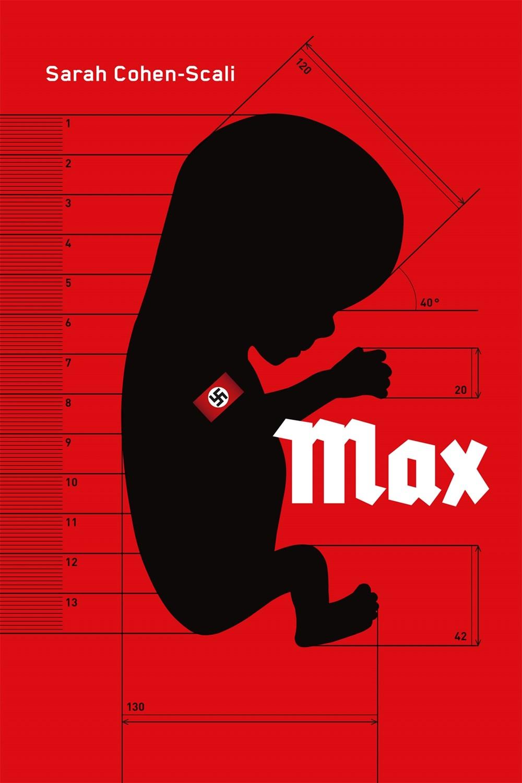 2 adult max