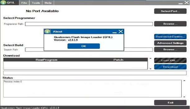 Download-QPST-Flash-Tool-Free-For-Windows