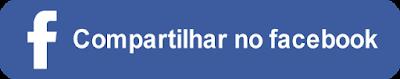 https://www.facebook.com/sharer.php?u=https://www.vagaparamotorista.com/2020/03/lontano-transportes-vaga-motorista.html