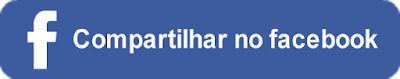 https://www.facebook.com/sharer.php?u=https://www.vagaparamotorista.com/2020/03/transportadora-rec-vaga-motorista.html
