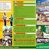 Mewujudkan Sekolah yang Kompetitif, Bermutu, dan Berakhlak Mulia, SMK AL Fatih Pasbar Mulai Membuka pendaftaran siswa baru