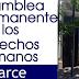 La APDH Balcarce presentará un documento en el HCD en repudio al golpe de Bolivia