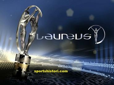 2019 Laureus World Sports Awards Finalist Nominations: