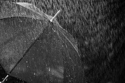 Rain SMS in Hindi