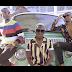 Download Video Mp4 | WILLY PAUL x ALIKIBA x OMMY DIMPOZ – NISHIKILIE