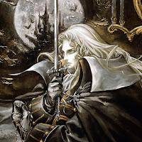 Castlevania: Symphony of the Night apk mod dinheiro infinito