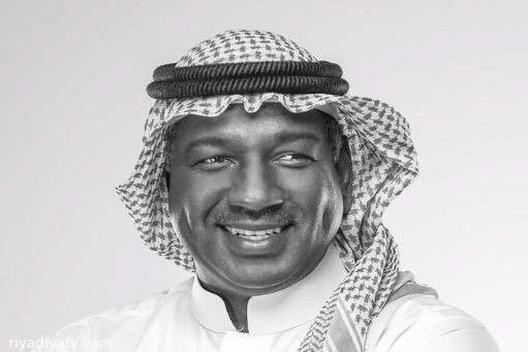 ماجد عبدالله 6 نقاط ليست عائقاً امام النصر